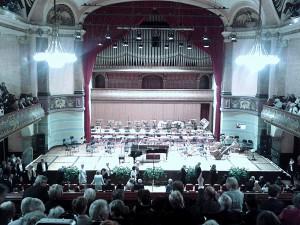 Heidelberger Symfoniker