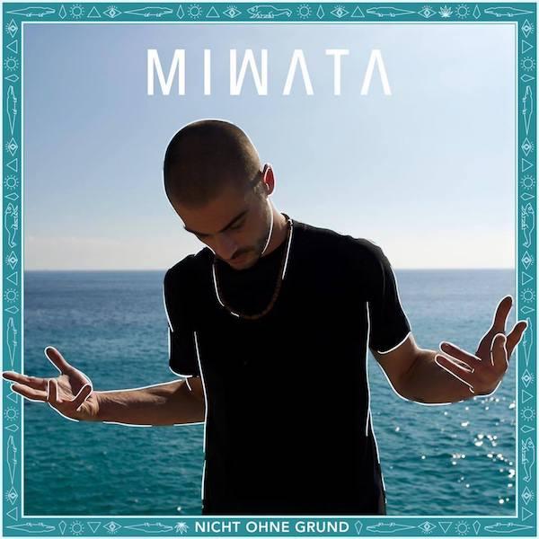 Miwata_NichtOhneGrund