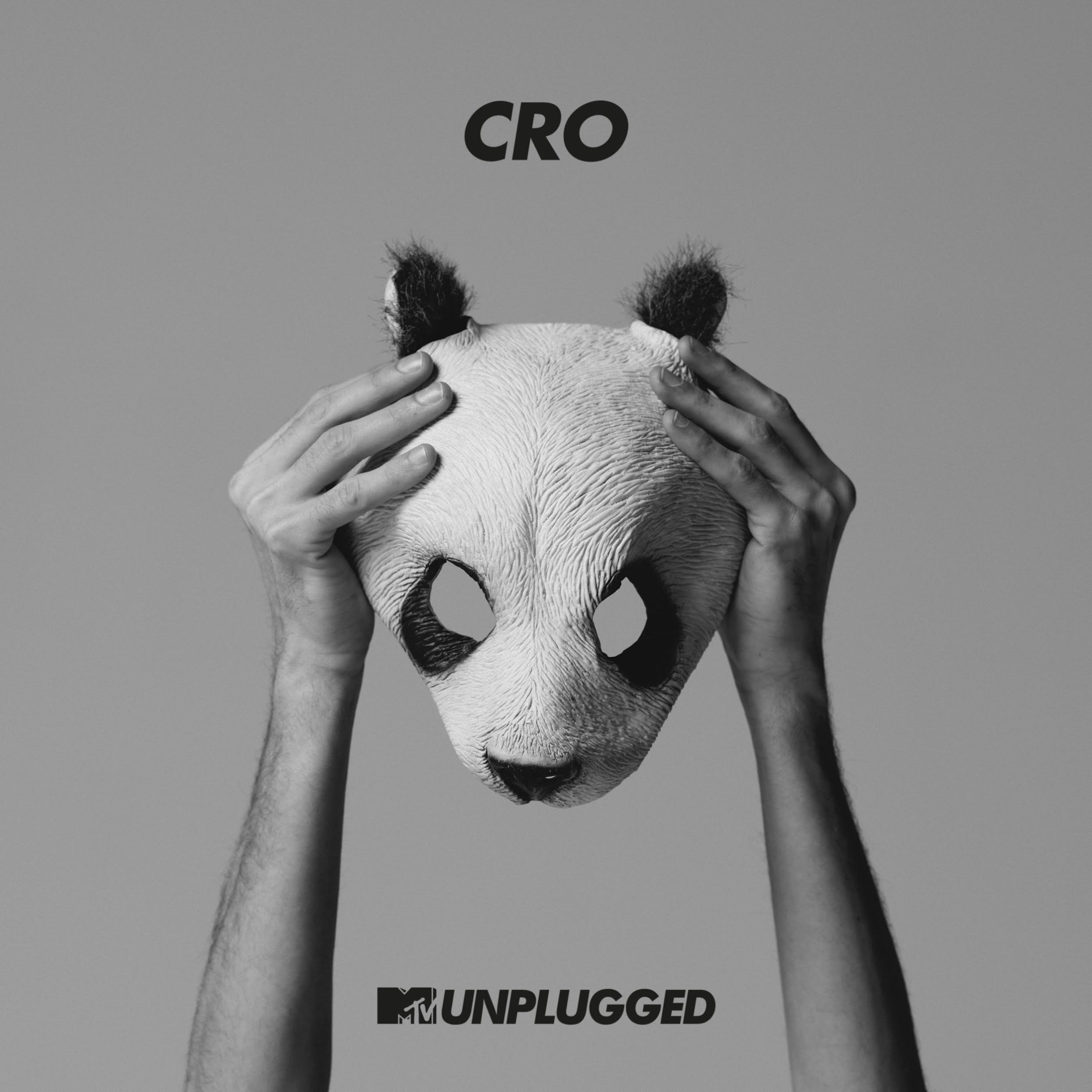 cro-mtv-unplugged