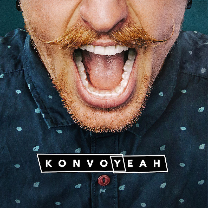 konvoyeah_cover_ep_final_05_digital_800